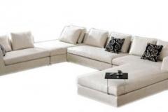 П-образный диван купить
