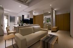 диван для гостинной