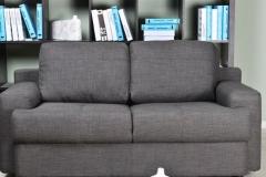 диван рогожка