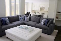 изготовление угловых диванов в Волгограде