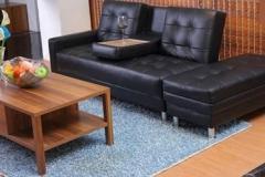 купить диван в Волгограде недорого