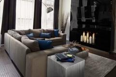 купить диван для гостинной