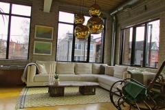 производство мягкой мебели на заказ (2)