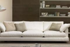 современные диваны