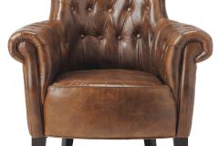 кресло 4