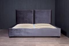 кровать 2.