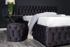 кровать 8.
