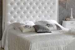 кровать 10.