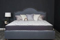 кровать 23.