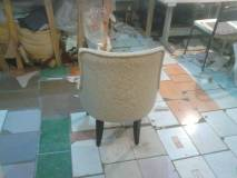 стулья кресла в Волгограде
