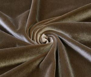 Обивка для мебели велюр