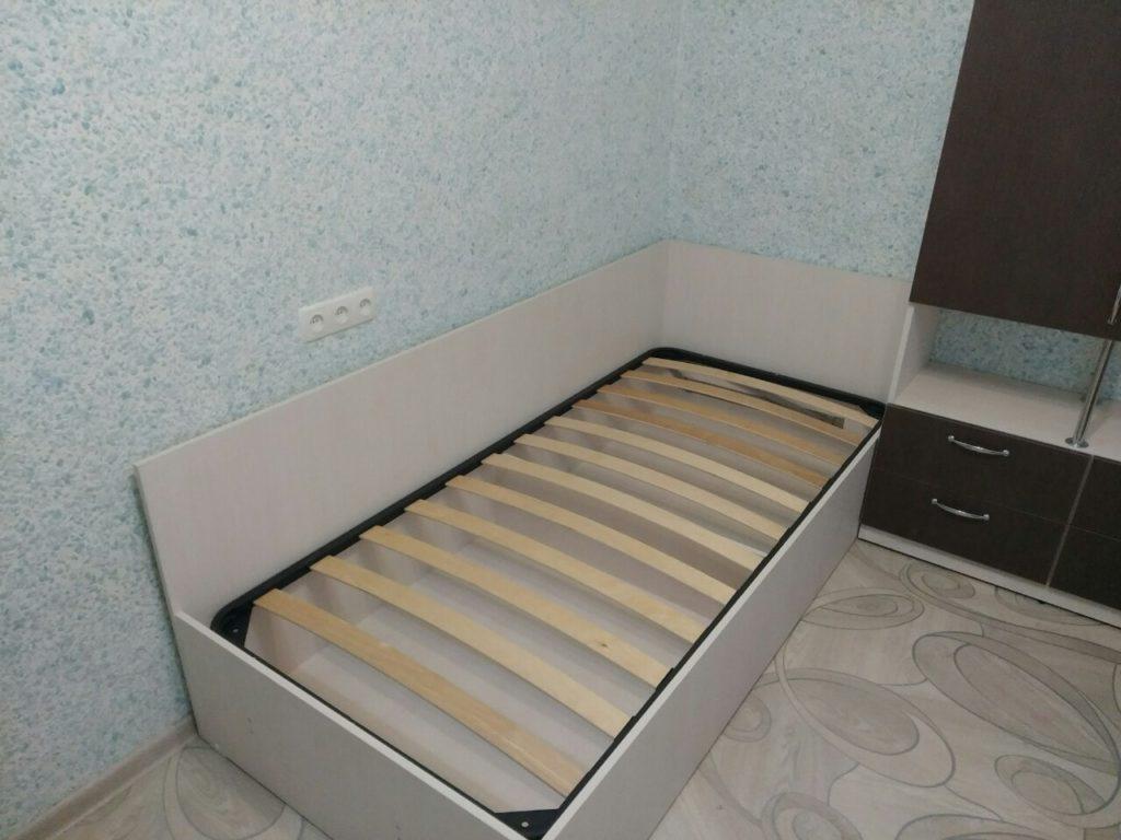 Диван кровать купить в интернете