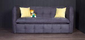 купить диван кровать