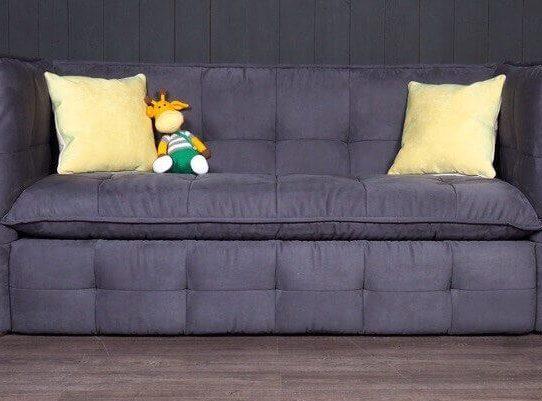 Купить диван кровать недорого в Волгограде