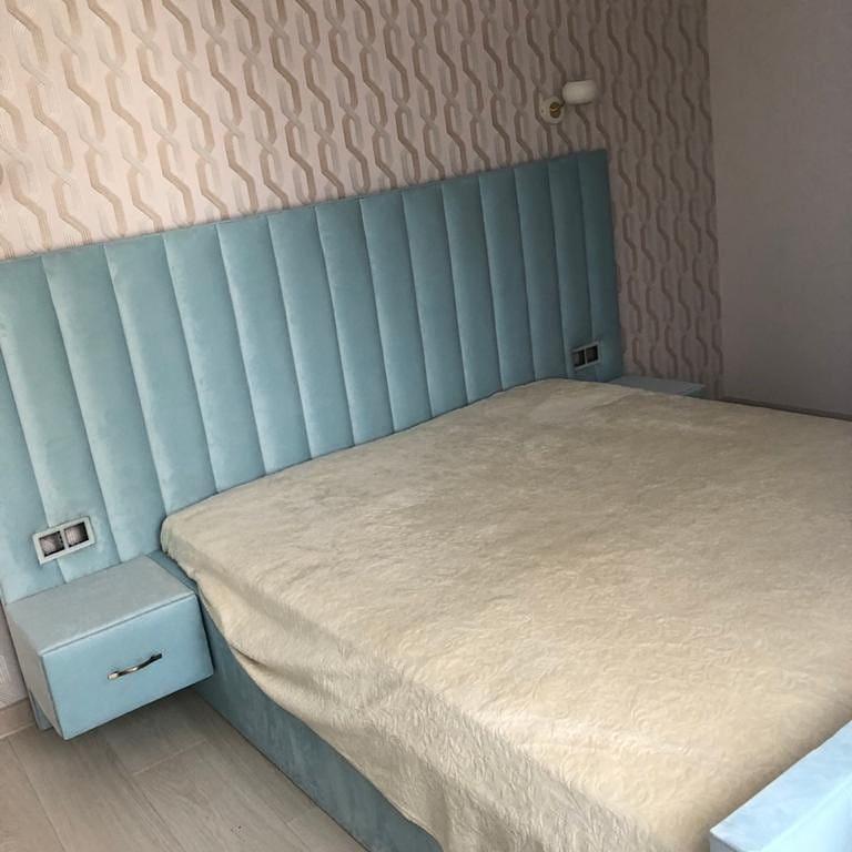 двухспальные кровати Волгоград