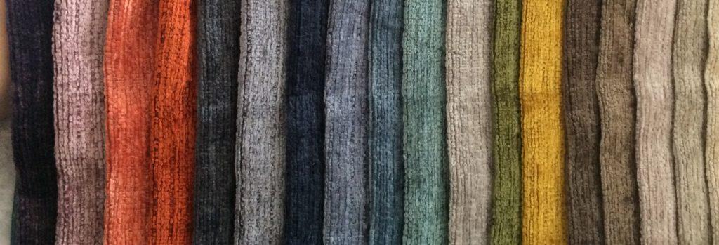 мебельные ткани в Волгограде